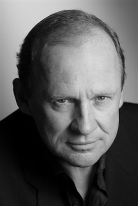 peter firth double deckers youtubepeter firth colin firth, peter firth, peter firth actor, peter firth wife, peter firth wiki, peter firth double deckers, peter firth imdb, peter firth married, peter firth brother, peter firth dickensian, peter firth mi5, peter firth net worth, peter firth interview, peter firth tess, peter firth twitter, peter firth double deckers youtube, peter firth northanger abbey, peter firth height, peter firth girlfriend